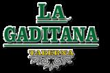 Taberna Anadaluza, marisquería y arrocería La Gaditana, Madrid